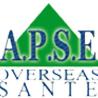 assurances santes expatries