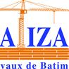 www.BATIZAL.com