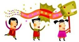 Juegos Tradicionales Chinos Para Jugar Al Aire
