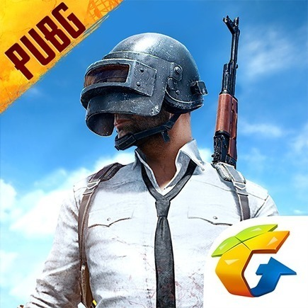 SiMontok 1 8 APK Download by | Android APK | an