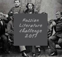 Russian Literature Reading Challenge 2017   Russia   Scoop.it