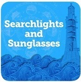 Searchlights and sunglasses: Field notes from the digital age of journalism | Digital Media as a radical tool | Scoop.it