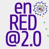 enRED@2.0