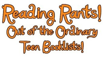 My Sister Rosa by Justine Larbalestier « Reading Rants! Out of the Ordinary Teen Booklists! | Creating readers | Scoop.it