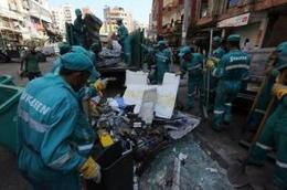 Lebanon being dragged into sectarian strife: Experts - Politics Balla   Politics Daily News   Scoop.it