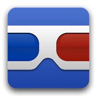 Coolest Wearable Gadgets | TECHNOLOGY | TechDrink | Technology Juice | Scoop.it