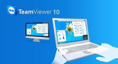 download teamviewer full version free with crack