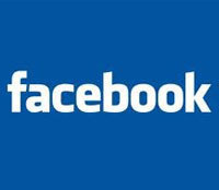 Facebook Reports Activity in Egypt Shows No Change | Coveting Freedom | Scoop.it
