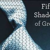 Brazil judge orders '50 Shades of Grey' removed   Edition   Scoop.it