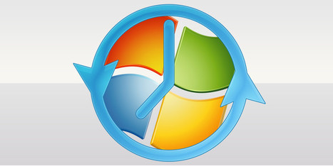 What You Need To Know About Windows System Restore | Building a Web Presence | Scoop.it