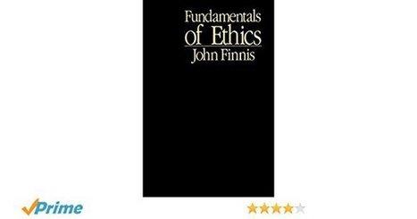 The fundamentals of ethics download pdf vaula the fundamentals of ethics download pdf fandeluxe Images