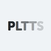 PLTTS - Find your colour palette | marque-page | Scoop.it