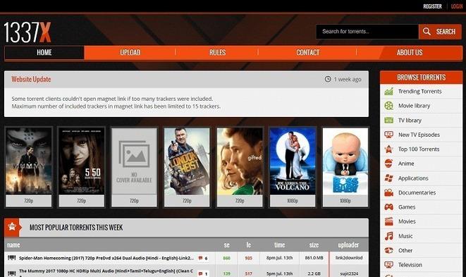 Download telugu movie torrents 1337x org | Download telugu
