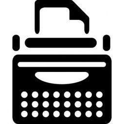 Introducción a la estrategia de marketing de contenidos | Blog de Jordi Carrió | Gestión de contenidos | Scoop.it