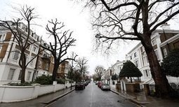 UK housing market: what to expect in 2017 | The Property Voice | Scoop.it