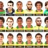 A Seleção Brasileira Esta ou Não Preparada Para a Copa do Mundo?