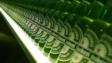 Heineken développe ses usines dans le Bas-Rhin et à Marseille | agro-media.fr | Actualité de l'Industrie Agroalimentaire | agro-media.fr | Scoop.it