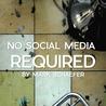 Marketing & Social Media Content Curator