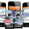 Redes sociales o Social Media