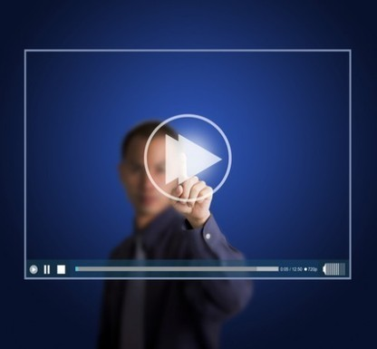 The Video Marketing Tsunami   SpisanieTO   Scoop.it