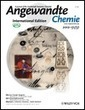 Creation of Pure Nanodrugs and Their Anticancer Properties - Kasai - 2012 - Angewandte Chemie International Edition - Wiley Online Library | NanoBioPharmaceuticals | Scoop.it
