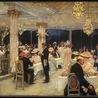 Parijs rond 1900
