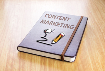 What is Content Marketing | Definition, Types & Metrics | Content Strategy |Brand Development |Organic SEO | Scoop.it