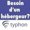 [Top 250] « Les éditeurs de logiciel sont la locomotive de l'économie ... - Frenchweb.fr | Echos des Labs | Scoop.it