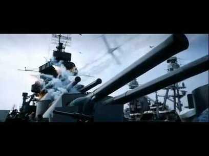 Pearl Harbour Full Movie Subtitle Indonesia Download