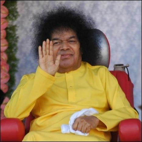 Sathya sai baba sundaram bhajans free download