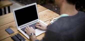 Numérique : les 20 propositions qui pourraient bouleverser notre façon de travailler | Brèves de bibliothèque(S) | Scoop.it