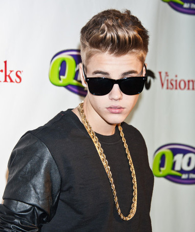 Justin Bieber's Life Story Being Turned Into A Sitcom - Starpulse.com | Music Today | Scoop.it