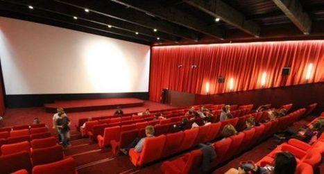 Cinéma : 213 millions de billets vendus en France en 2016, deuxième meilleur niveau en cinquante ans - la Dépêche | Actu Cinéma | Scoop.it