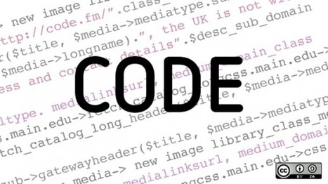 Improve your programming skills with Exercism | STEM Connections | Scoop.it