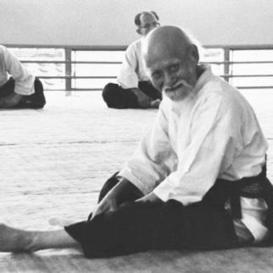 Come ci si Veste inAikido? | Aikido, l'Arte della Pace | Scoop.it