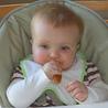 Bébé, enfance: spécial équipement, matériel, toilette, couches, repas & recettes, bio.. astuces & bon plans