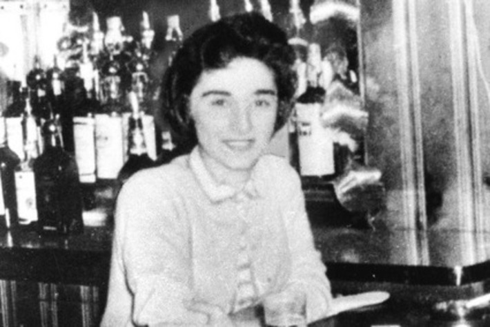 The murder of Kitty Genovese   Herstory   Scoop.it