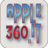 Apple360