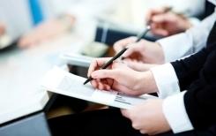 Madrid convoca becas para realizar cursos de la Agencia para el Empleo | integrando | Scoop.it