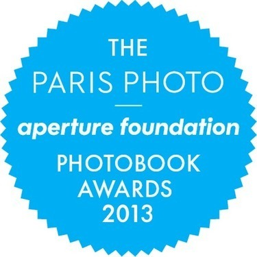 The Paris Photo/Aperture Foundation PhotoBook Awards - Call for entries | News from France | Scoop.it