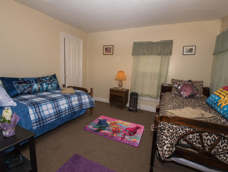 Homes For Rent Around Easton Pa In Rental Homes Scoopit