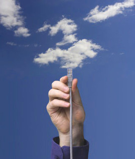 Cloud Email. Ten Things to Know. | Business Cloud | Scoop.it
