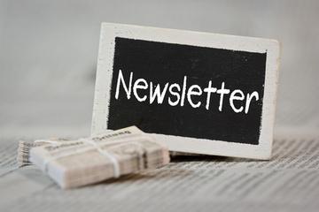 Améliorer l'attractivité de sa newsletter : mettre en forme   La veille de generation en action sur la communication et le web 2.0   Scoop.it