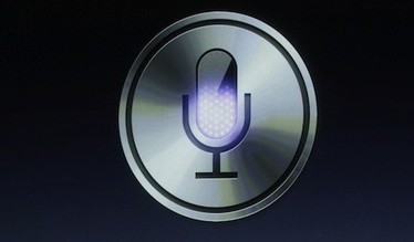 IBM interdit Siri de ses locaux pour des ... - Le Journal du Geek | News Techno | Scoop.it