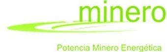 Auge de gas en EE.UU. pone en alerta al carbón de Colombia | Infraestructura Sostenible | Scoop.it