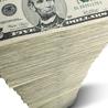 Personal Loans - Money