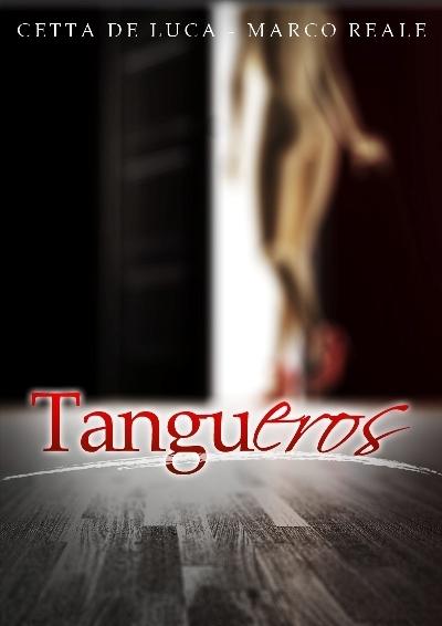Nato ieri.Due racconti erotici allo specchio racchiusi in un passo di danza #TanguEros è online | Io scrivo, leggo, bloggo, racconto, recensisco | Scoop.it