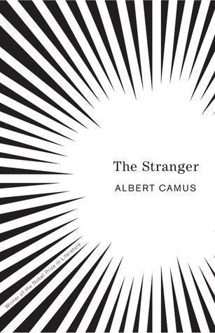 The Fall Camus Pdf