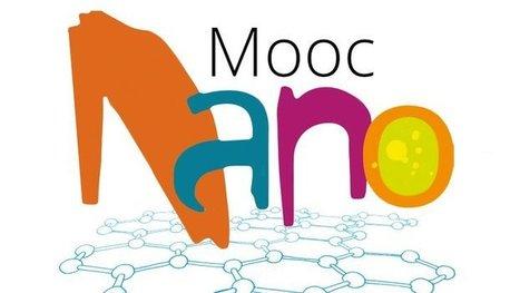 Mars-Mai 2018 - FUN MOOC : Comprendre les Nanosciences | Les actus nano repérées par Avicenn | Scoop.it