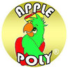 Apple Poly